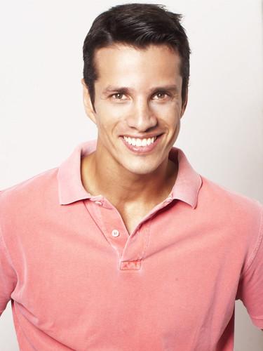 Alexandre Vargas 1
