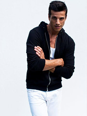 Alexandre Vargas 3