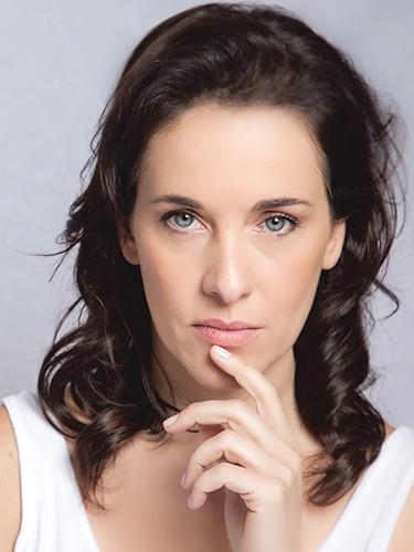 Fernanda Mammana 1