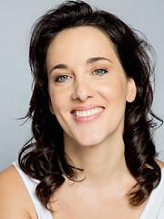 Fernanda Mammana 2