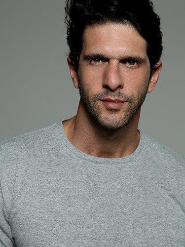 Guilherme Chelucci 1