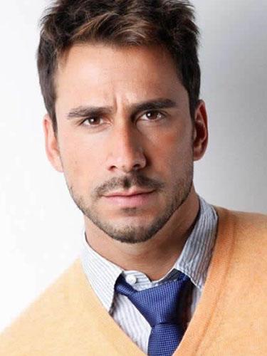 Julio Rocha 1