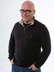 Marco Zenni 2