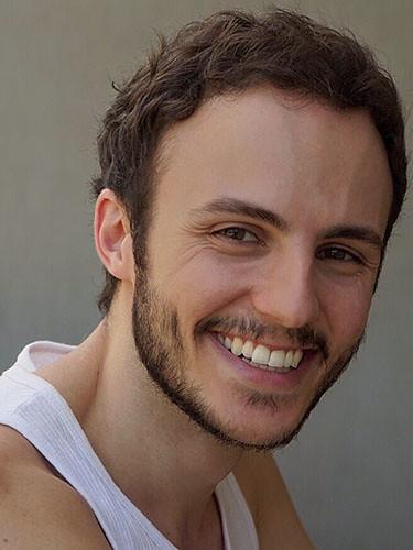 Miguel Roncato 1