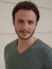 Miguel Roncato 2