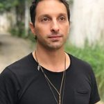 Rafael Mentges 2