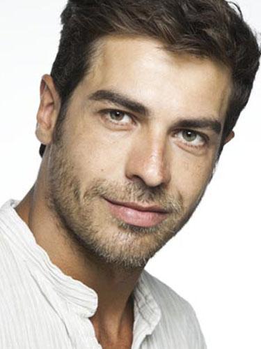 Ricardo Ciciliano 1
