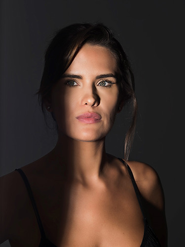 Thiana Bialli 1