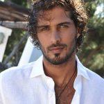 Thyago Alves 1