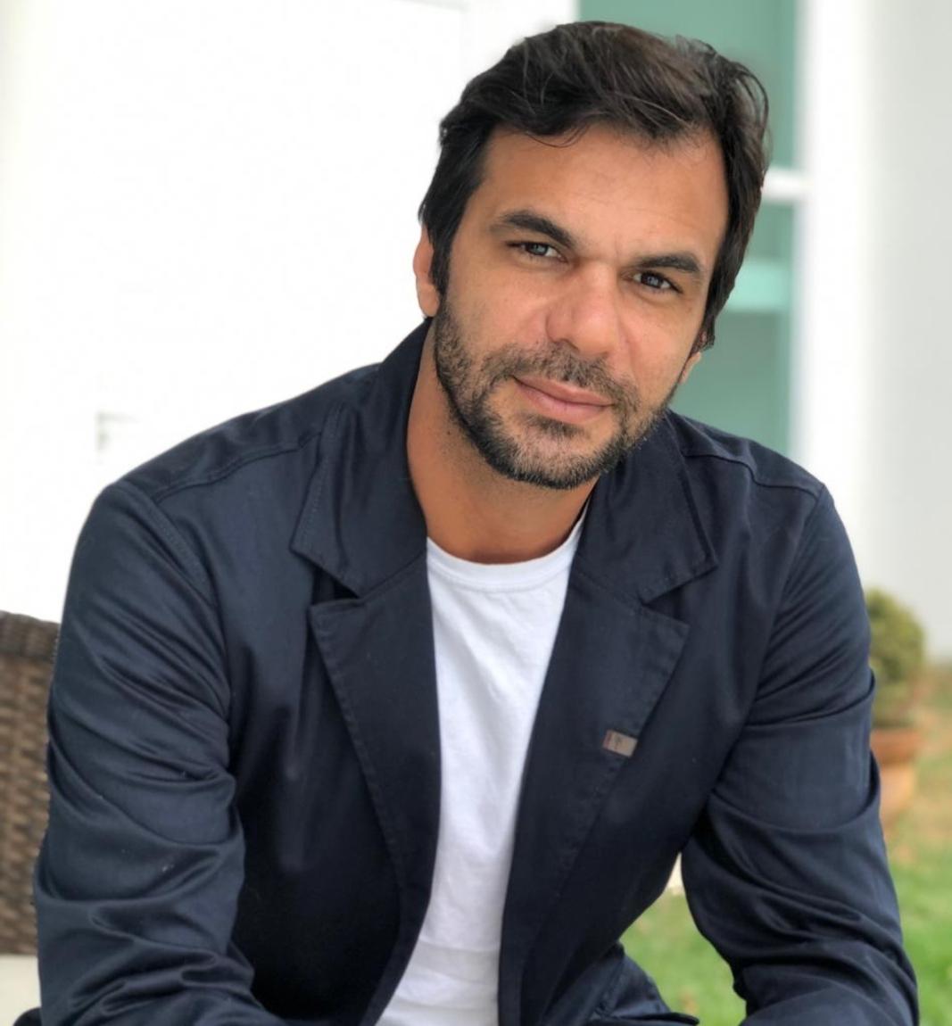 Felipe Cardoso abertura
